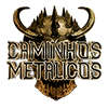 "Attick Demons - ""The Contract"" - CAMINHOS METÁLICOS"