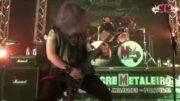Assembleia do Metal 2017