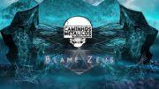 Blame Zeus: Entrevista e Live