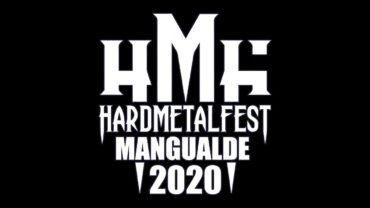 HardMetalFest 2020