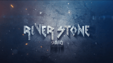 riverstone2019