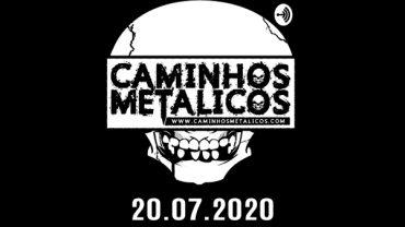 20072020