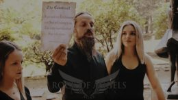 """Attick Demons – """"The Contract"""""""