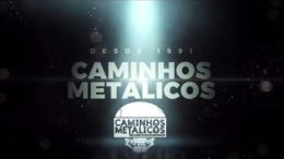CAMINHOS METÁLICOS PROMO