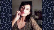 A Teia Encantada #8: Patrícia Andrade