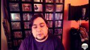 CAMINHOS METÁLICOS CONVIDA #27: LEONEL SILVA (HOURSWILL)