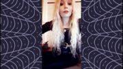 A Teia Encantada #11: Tine Lucifera (Scavenger)