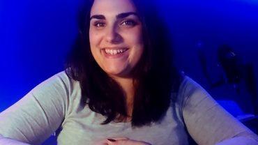 A Teia Encantada #14: Raquel Subtil