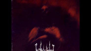 """Baú do Dr. Phil #29: In Tha Umbra – """"Descend Supreme Sunset"""""""