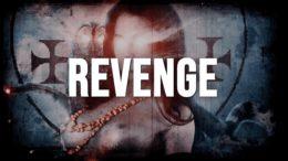 """Lilith's Revenge – """"Revenge"""""""