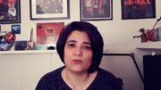 A Teia Encantada #19: Rosa  Soares