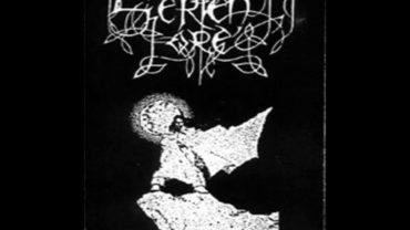 "Baú do Dr. Phil #37: Serpent Lore - ""Brandishing Damnation Sword"""