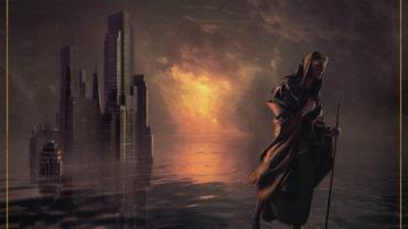 Moonspell-Hermitage-01