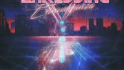Shredding – Cover