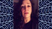 A Teia Encantada #22: Ana Teia Castanho