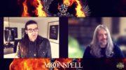C.M. Convida #47: Moonspell