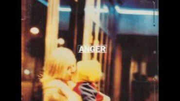 """Baú do Dr. Phil #43: Anger – """"Anger"""""""