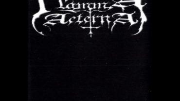 "Baú do Dr. Phil #45: Flamma Aeterna - ""Forever Inferno"""
