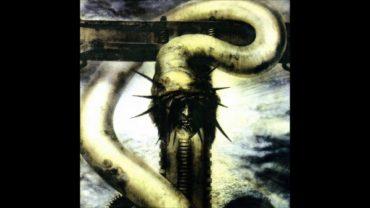 """Baú do Dr. Phil #53: Sacred Sin – """"Darkside"""""""