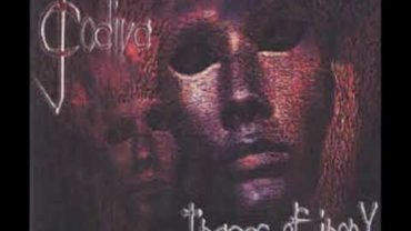"Baú do Dr. Phil #55: The Godiva - ""Traces Of Irony"""