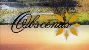 Obscenus-CAPA