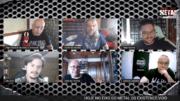 vlcsnap-2021-08-09-11h42m00s467