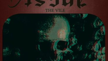 Angst-The-Vile-Cover