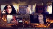 vlcsnap-2021-09-25-16h47m43s245