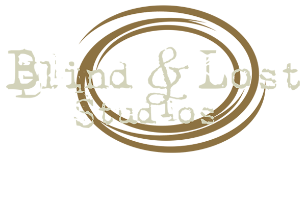 Blind And Lost Studios