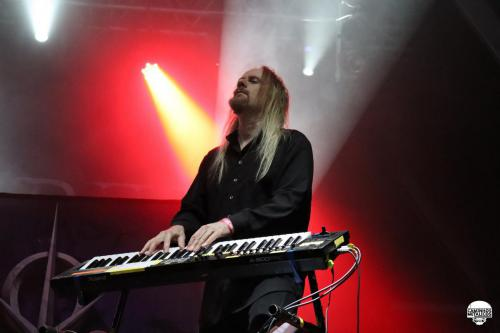 Vagos Metal Fest | 11.08.2019